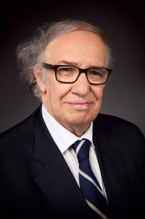 Jacques covo jurist for Chambre arbitrale